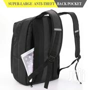 KK Anti-Theft Laptop Backpack | Computer Accessories  for sale in Greater Accra, South Shiashie