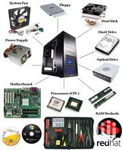 Computer Hardware And Networking Training | Classes & Courses for sale in Greater Accra, Odorkor