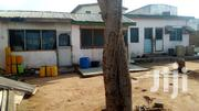 Double Room House For Rent | Houses & Apartments For Rent for sale in Greater Accra, Adenta Municipal
