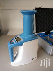 Moisture Testing Device | Farm Machinery & Equipment for sale in Northern Region, Tamale Municipal