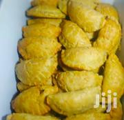 Hot Baked Pie | Meals & Drinks for sale in Greater Accra, Kwashieman