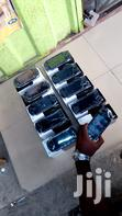 Psp Game Brandnew | Video Game Consoles for sale in Kokomlemle, Greater Accra, Ghana