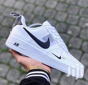 Original Nike Air Force   Shoes for sale in Greater Accra, Accra Metropolitan