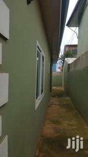 4bedrooms Self Compound at Kwabenya Acp Estate for Rent | Houses & Apartments For Rent for sale in Greater Accra, Accra Metropolitan