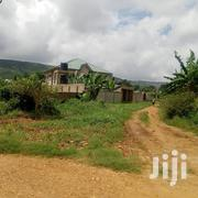 Land for Sale at Oyarifa Special Ice | Land & Plots For Sale for sale in Greater Accra, Ga East Municipal
