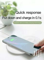 Quick Charge Iwatch Wireless Charger | Clothing Accessories for sale in Greater Accra, Akweteyman