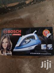 100% Original Quality BOSCH Steam Iron ( Made in GERMANY ) | Home Appliances for sale in Greater Accra, Akweteyman