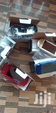 Psp With Games Brandnew | Books & Games for sale in Alajo, Greater Accra, Ghana