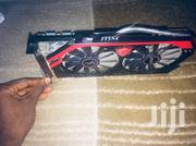 MSI Gtx 760 Graphics Card | Computer Hardware for sale in Greater Accra, Ashaiman Municipal