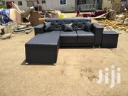 Emmanuel N God Furniture | Furniture for sale in Greater Accra, Adenta Municipal
