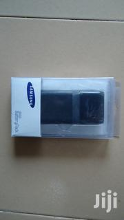Original Samsung 30,000mah Power Bank | Accessories for Mobile Phones & Tablets for sale in Northern Region, Tamale Municipal