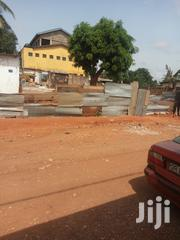 Land for Sale at Madina Old Road | Land & Plots For Sale for sale in Greater Accra, Accra Metropolitan
