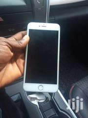 iPhone 6plus Very Neat 16 Gig Finger Print Not Working  Aside That Eve | Mobile Phones for sale in Greater Accra, East Legon