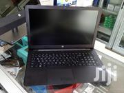 New Laptop HP 4GB Intel Celeron HDD 500GB | Laptops & Computers for sale in Greater Accra, Tema Metropolitan