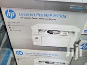Hp Laserjet Mfp M130a Printer | Computer Accessories  for sale in Greater Accra, Tema Metropolitan