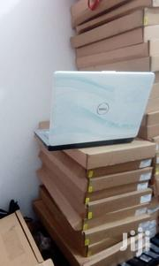 New Laptop Dell 3GB AMD A10 HDD 160GB | Laptops & Computers for sale in Ashanti, Kumasi Metropolitan