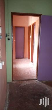 Chamber And Hall Self-contain | Houses & Apartments For Rent for sale in Greater Accra, Dansoman