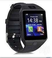 New Smartwatch 512 MB | Smart Watches & Trackers for sale in Greater Accra, Ga West Municipal