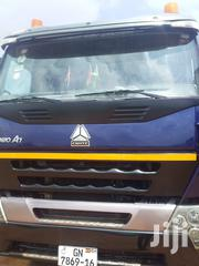 Neat Truck | Trucks & Trailers for sale in Greater Accra, Ashaiman Municipal