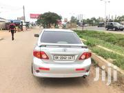 Car/Vehicles | Cars for sale in Northern Region, West Mamprusi
