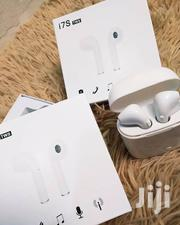 I7s TWS Android Airpods | Headphones for sale in Volta Region, Hohoe Municipal