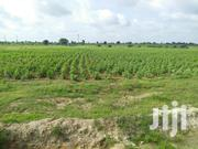 Acres of Land at Western Region Cape Three Point Near the Oil. | Land & Plots For Sale for sale in Western Region, Ahanta West
