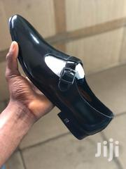 Leather Shoes | Shoes for sale in Ashanti, Kumasi Metropolitan