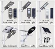 Solar Light | Solar Energy for sale in Greater Accra, Tema Metropolitan