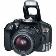 Canon Rebel T6 | Cameras, Video Cameras & Accessories for sale in Greater Accra, Accra Metropolitan