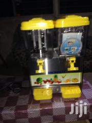 2-in-1 Juice Dispenser | Manufacturing Equipment for sale in Greater Accra, Ga West Municipal