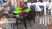 Promotion of Dining Set (6 Seater) | Furniture for sale in Greater Accra, Accra Metropolitan
