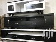 Top Tv Stand ( The One At The Top) | Furniture for sale in Greater Accra, Accra Metropolitan
