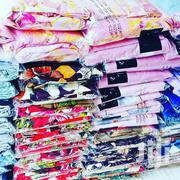 Quantity Bedsheets | Bath & Body for sale in Greater Accra, Achimota