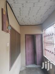 3 Bedroom Apartment Renting at Sapeiman | Houses & Apartments For Rent for sale in Greater Accra, Accra Metropolitan