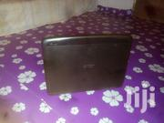 Laptop Acer Aspire 5715Z 2GB Intel Pentium HDD 128GB | Laptops & Computers for sale in Greater Accra, Ashaiman Municipal