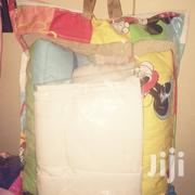 Diido's Bedding | Home Accessories for sale in Greater Accra, Roman Ridge