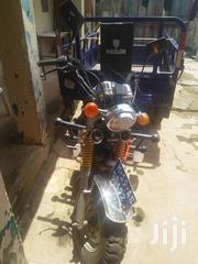 Tricycle 2018 Blue | Motorcycles & Scooters for sale in Ashanti, Asante Akim South