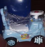 Baby Push Car Battery Use | Toys for sale in Greater Accra, Kokomlemle