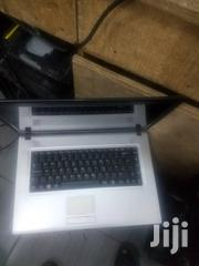 Laptop Samsung X25 3GB Intel Core 2 Duo HDD 250GB | Laptops & Computers for sale in Greater Accra, Accra new Town