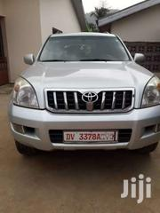 Toyota Land Cruiser 2005 Diesel For Sale | Cars for sale in Greater Accra, Adenta Municipal