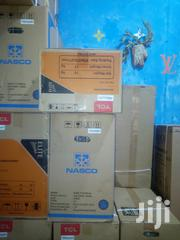 Sealed*Nasco 1.5hp AC | Home Appliances for sale in Greater Accra, Adabraka