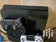 Ps4 With Fifa 2020 Ready To Play | Video Game Consoles for sale in Greater Accra, East Legon (Okponglo)