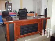 Office Desk | Furniture for sale in Greater Accra, Apenkwa