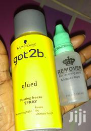Got2b Glue And Remover | Hair Beauty for sale in Greater Accra, East Legon (Okponglo)