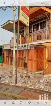 A Spacious Commercial Property | Commercial Property For Sale for sale in Greater Accra, Tema Metropolitan