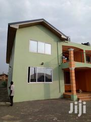 6 Months Available. 4 Bedrooms With Boys Quarters TEMA | Houses & Apartments For Rent for sale in Greater Accra, Tema Metropolitan