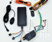 Best GPS Vehicle Tracking Device | Vehicle Parts & Accessories for sale in Greater Accra, Achimota
