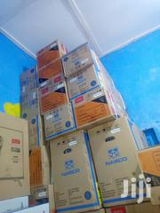 Strong_nasco 1.5hp AC Split | Home Appliances for sale in Greater Accra, Adabraka