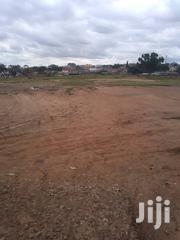 Near Adesa Hostel, NORTH LEGON: 4 Plots of Land | Land & Plots For Sale for sale in Greater Accra, Accra Metropolitan