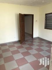 Chamber Hall Self Contain in Teshi Telephone Pole (Bush Road) 4 Rent | Houses & Apartments For Rent for sale in Greater Accra, Teshie new Town